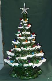 ceramic tree light by pandaceramics on etsy 99 99