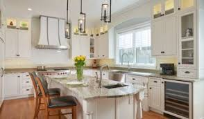 best 15 kitchen and bathroom designers in woburn ma houzz