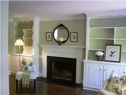 Bookshelf Around Fireplace 46 Best Fireplace Images On Pinterest Fireplace Ideas Fireplace