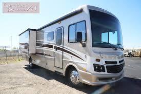 Luxury Rv Rentals Houston Tx Going Places Rv Rentals Complete Rental Fleet