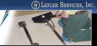 Dallas Carpet Repair Carpet Repair U0026 Spot Dyeing Denton Ft Worth U0026 Dallas