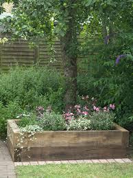 raised bed vegetable garden layout designs ideas home design ideas