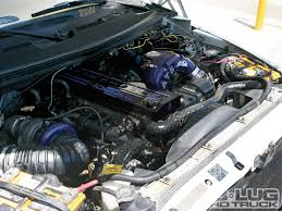 1998 dodge ram pickup 2500 information and photos zombiedrive