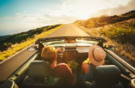 Georgia Travel Songs images Best movie soundtracks for a road trip jpg