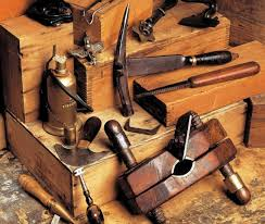 lee valley tools designlines where to shop pinterest