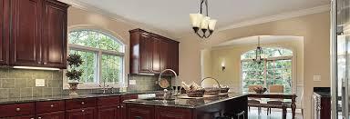 Kitchen Lighting Ceiling Decorative Light Fixtures Energy Efficient Lighting Good Earth