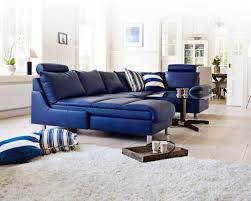 sofa ausziehbar enjoyable impression yorker corner sofa bed outstanding sofa sale