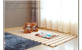 floor beds japanese floor beds floor bed frame japanese floor bed name ecovote me