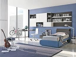 chambre pour bébé garçon chambre luxury ambiance chambre bébé garçon hd wallpaper photos