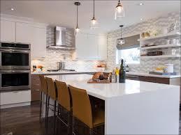 kitchen kitchen craft cabinets kitchen pantry ideas modern