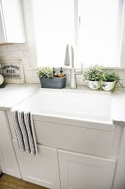 ideas for decorating kitchen countertops 10 ways to style your kitchen counter like a pro kitchens