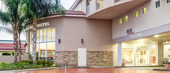 Map Of Burbank Ca Comfort Inn U0026 Suites Near Universal North Hollywood Hotel Near