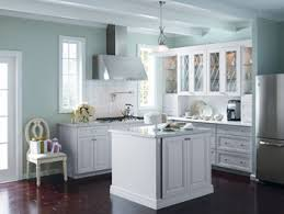 masterbrand to produce martha stewart cabinets for home depot