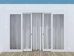 entrance glass door glass door stock photos u0026 pictures royalty free glass door images