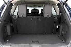 nissan highlander interior nissan pathfinder 2456646