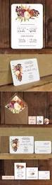 best 25 rustic invitations ideas on pinterest floral wedding