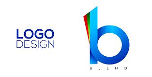 professional logo design professional logo design adobe illustrator cs6 blend