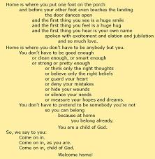 church anniversary poems christian children s time with pastor