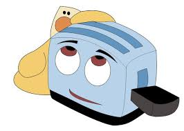 He Brave Little Toaster 96 Best Brave Little Toaster And Cars Images On Pinterest
