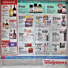 target black friday 2016 paper ad walgreens black friday 2016 ad u2014 find the best walgreens black