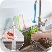 kitchen faucet attachments get cheap sprayer attachment aliexpress com alibaba