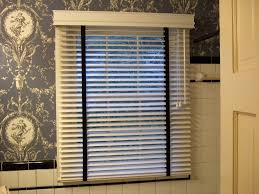 100 bathroom blinds ideas the 25 best bathroom blinds ideas