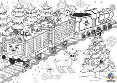 printable coloring pages for merry christmas christmas coloring