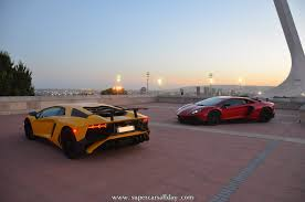 lamborghini aventador lp 750 4 superveloce lamborghini aventador lp750 4 sv supercars all day exotic cars