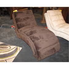 Argos Patio Furniture Covers - chaise daphne argos mocha furniture factory direct