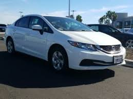 used 2014 honda civic for sale in los angeles ca carmax