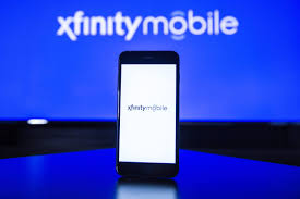 comcast to sell u201cunlimited u201d mobile plans that get throttled after