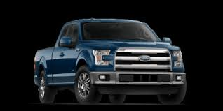 ford f150 xlt colors 2017 ford f 150 color options