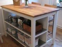 kitchen island cart with seating kitchen island carts with seating inspirational kitchen amazing