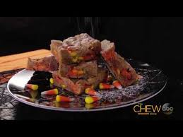 the chew thanksgiving turkey recipes
