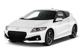 honda hybrid sports car 2016 honda cr z reviews and rating motor trend