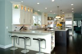 kitchen cabinets kamloops kitchen cabinets bathroom vanity cabinets advanced cabinets