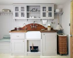 grab a bargain ex display bespoke kitchen sale charlie kingham