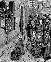 ezekiel 38 a preterist commentary revelation revolution