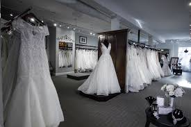 bridal shop memories bridal evening wear dress attire kalamazoo mi
