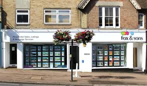 estate agents in haywards heath contact us fox u0026 sons
