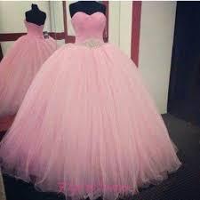 90 best puffy dresses images on pinterest xv dresses