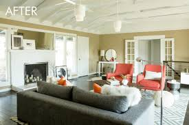 How To Create A Chic Family Friendly Living Room HuffPost - Family friendly living room