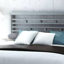 Black Wrought Iron Headboards by Headboard Metal Headboard Full Black Wrought Iron Headboard Full