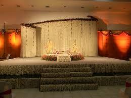 Hindu Wedding Supplies 176 Best Decor Images On Pinterest Hindus Diwali Decorations