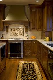 kitchen ventilation ideas caruba info