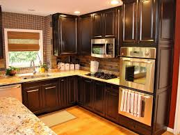 kitchen cabinet decorate your kitchen with white full kitchen