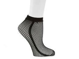 womens boot socks canada s socks tights shapewear and dsw