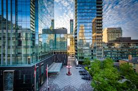 canap confo buying a condo in toronto here s how the regulations can affect