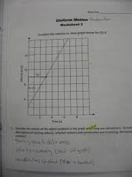 mr weiger u0027s chippewa science 10 23 11 10 30 11
