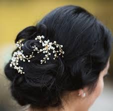 beautiful hair pins hair accessories